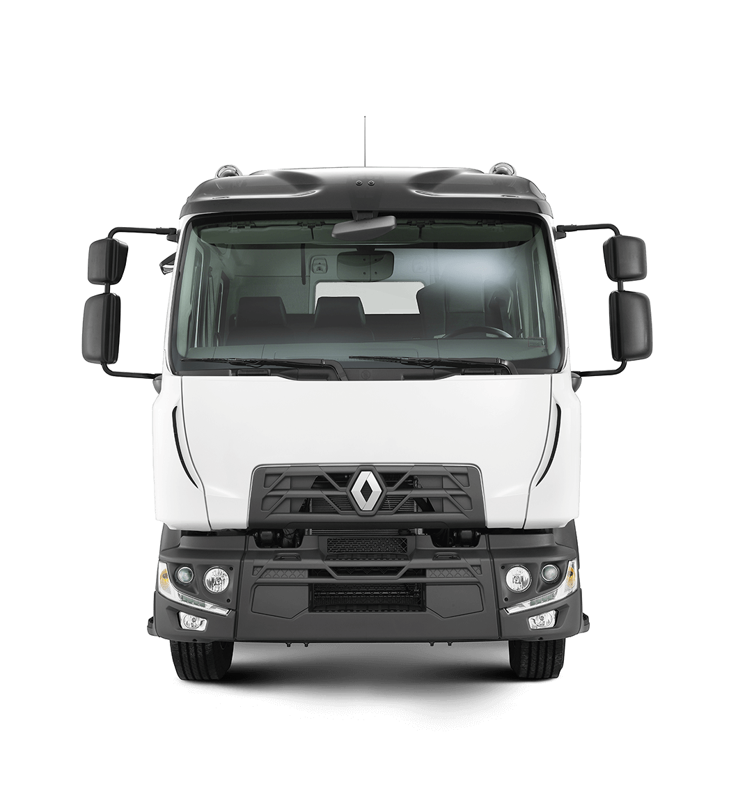 renault trucks online. Black Bedroom Furniture Sets. Home Design Ideas